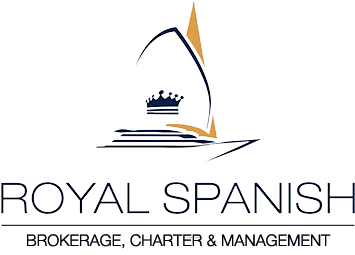 Royal Spanish